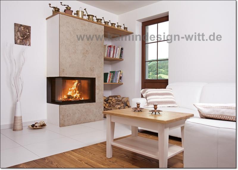 brunner eckkamin 38 86 36 brunner architekturkami. Black Bedroom Furniture Sets. Home Design Ideas