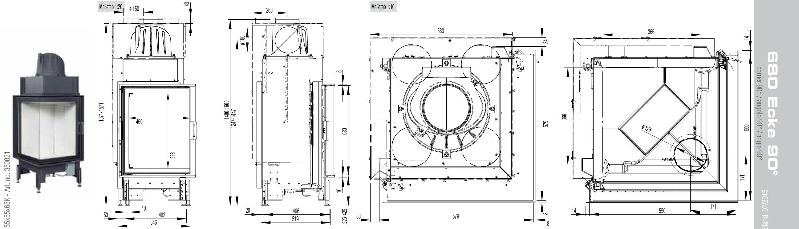 austroflamm kamineinsatz eckkamin 55x55x68 k hotline 7 21 uhr 0177 530 9030. Black Bedroom Furniture Sets. Home Design Ideas