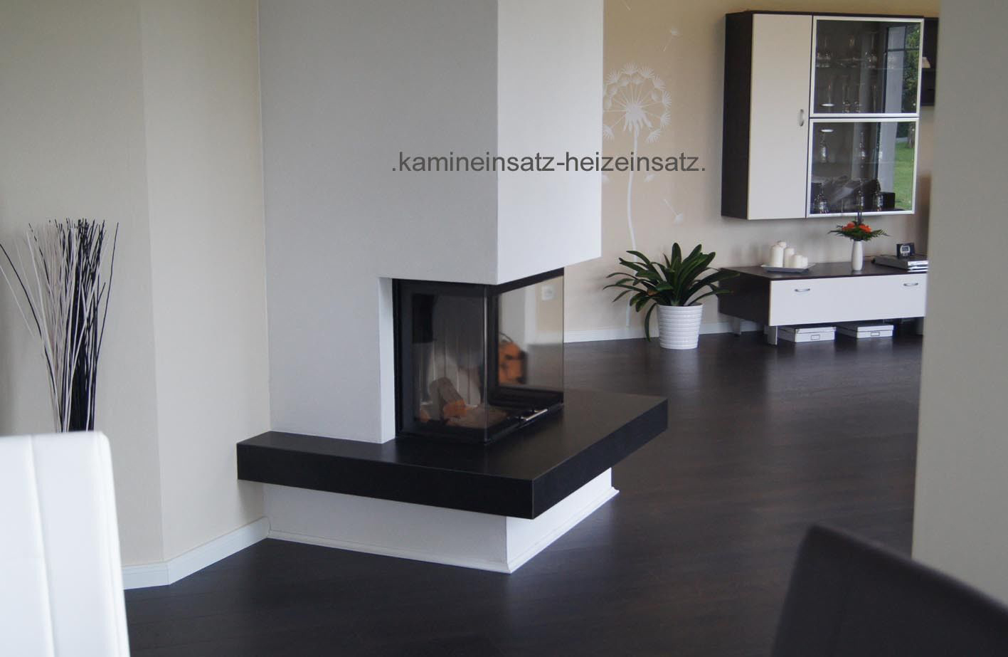 schwebender kamin brunner panoramakamin 70 25 40 2 hotline 7 21 uhr 0177 530 9030. Black Bedroom Furniture Sets. Home Design Ideas