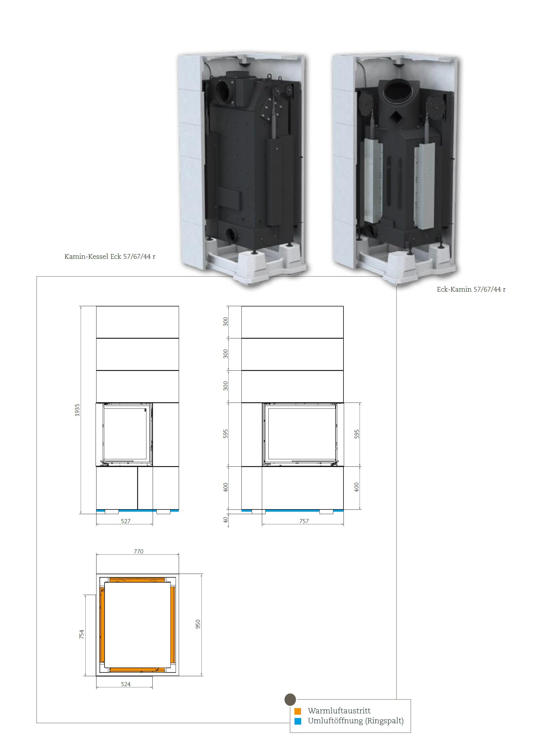 kamin selber bauen mit einem brunner systemkamin hotline. Black Bedroom Furniture Sets. Home Design Ideas