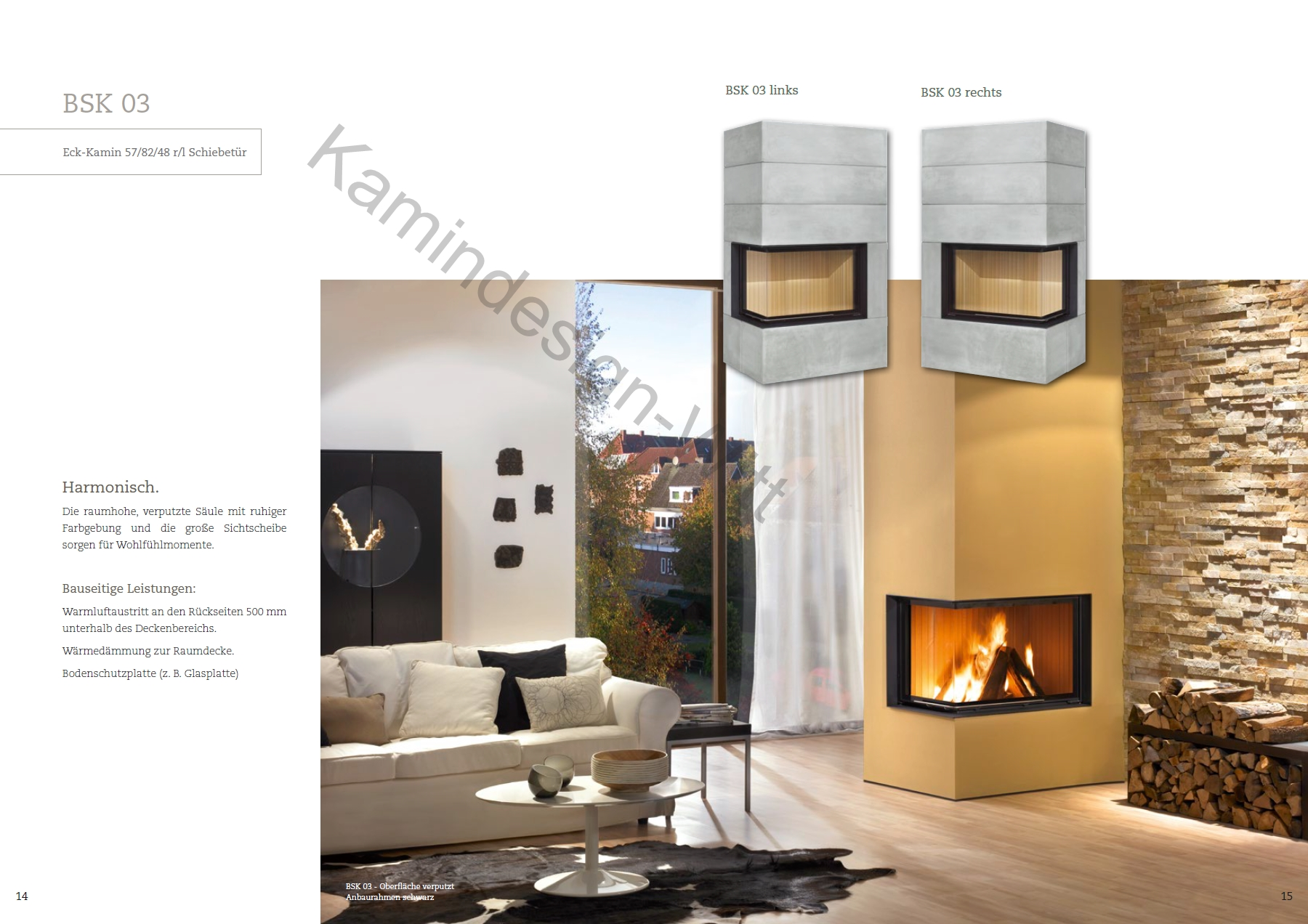 kamin selber bauen mit einem brunner systemkamin hotline 7 21 uhr 0177 530 9030. Black Bedroom Furniture Sets. Home Design Ideas