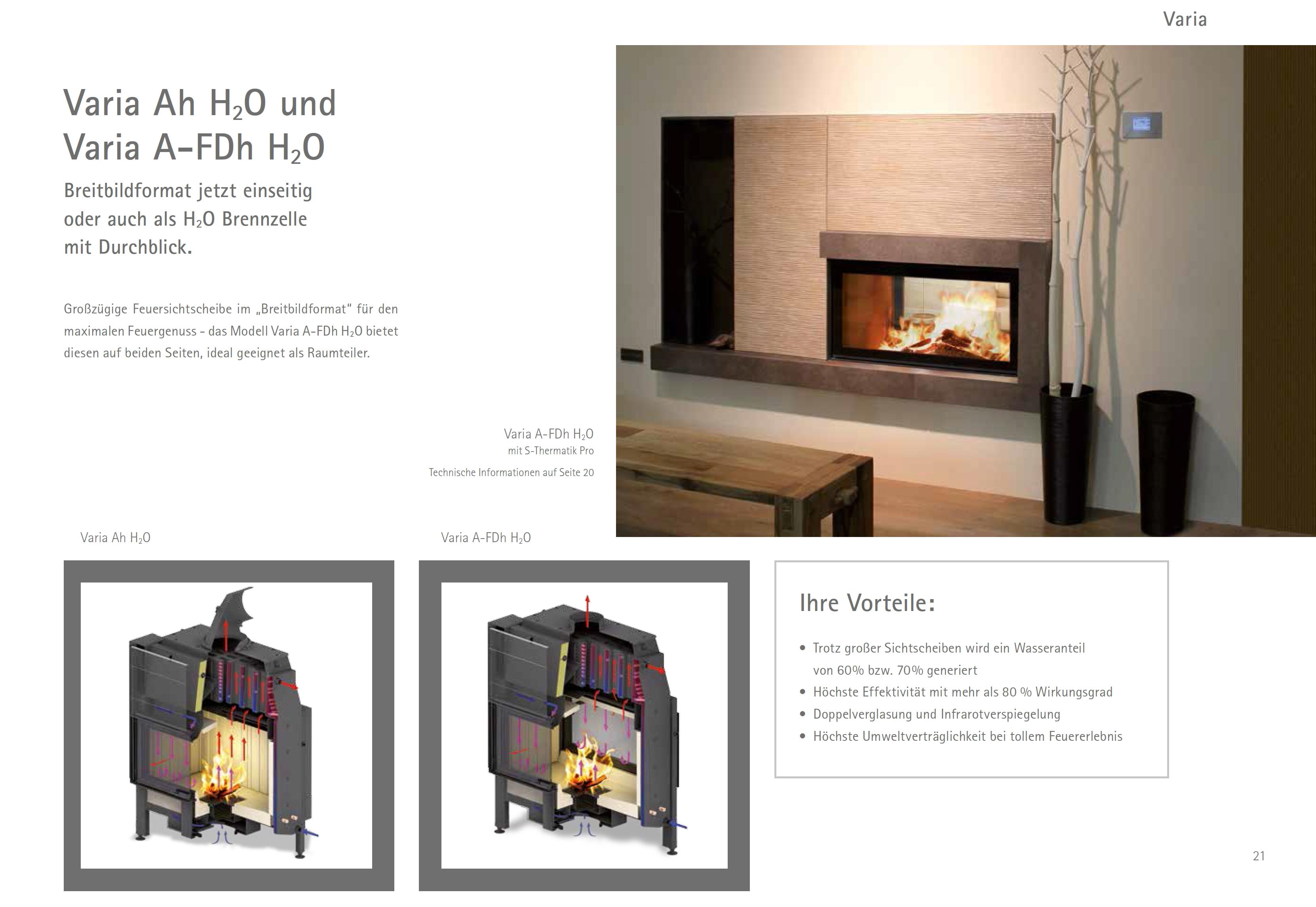 offene kamine selber bauen interesting offene kamine selber bauen with offene kamine selber. Black Bedroom Furniture Sets. Home Design Ideas
