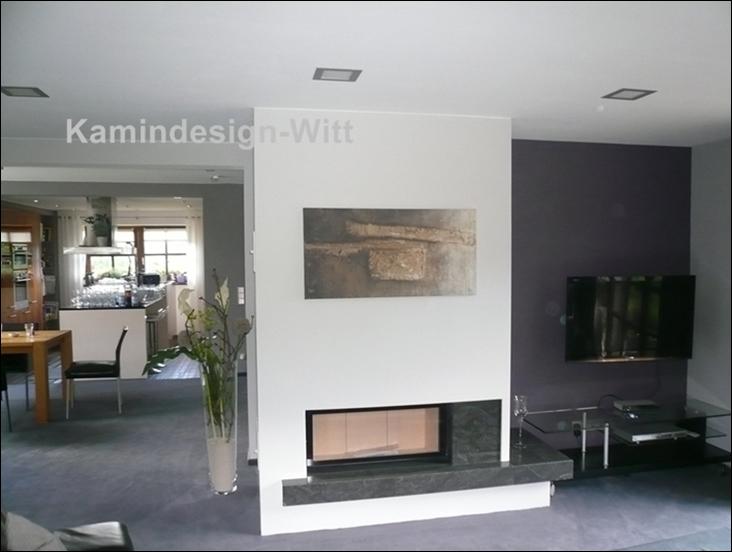 kamin selber bauen anleitung kamin selber bauen ofen. Black Bedroom Furniture Sets. Home Design Ideas