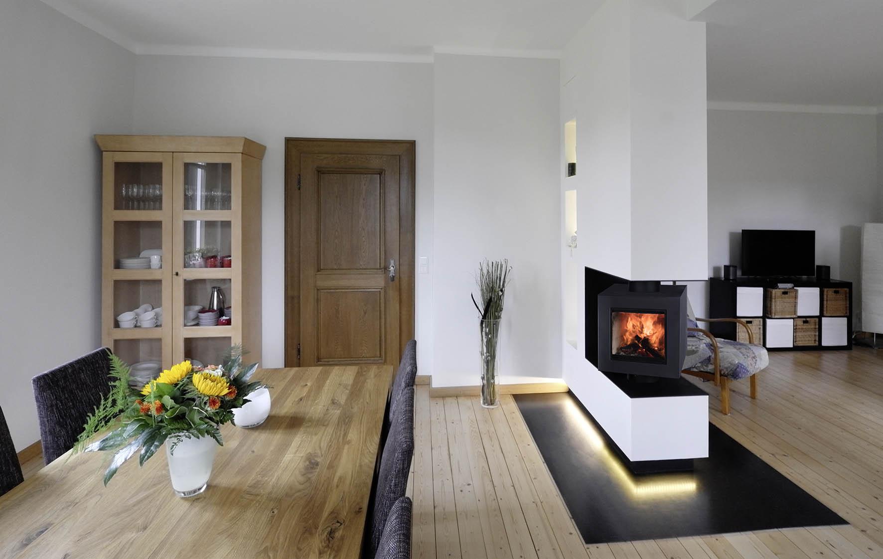 ihr panoramakamin eckkamin tunnelkamin hotline 7 21 uhr 0177 530 9030. Black Bedroom Furniture Sets. Home Design Ideas