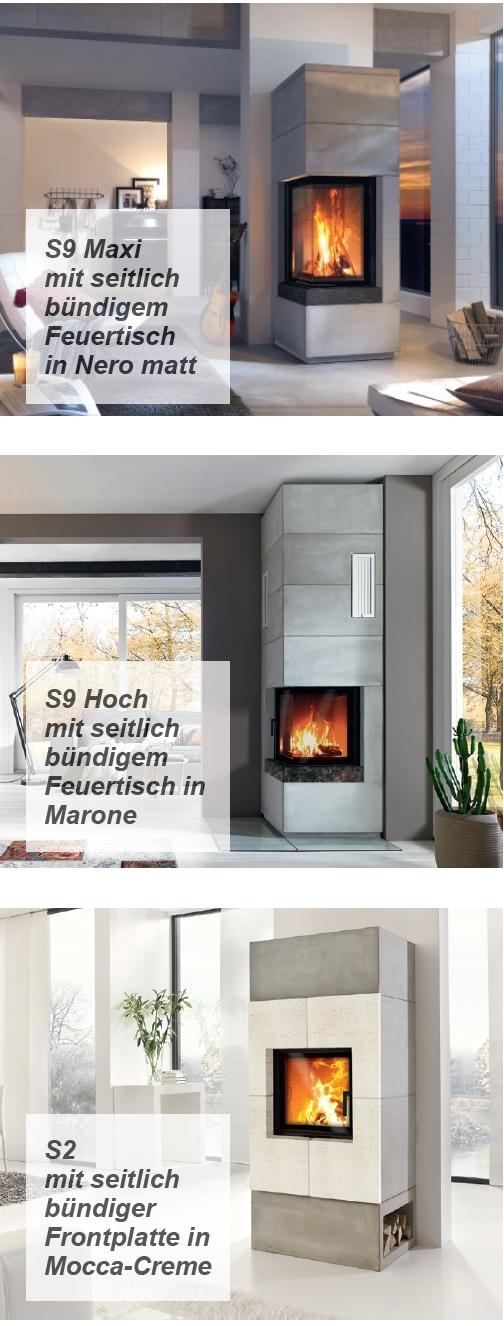 den kaminbausatz von camina einfach selber bauen seite 2 hotline 7 21 uhr 0177 530 9030. Black Bedroom Furniture Sets. Home Design Ideas