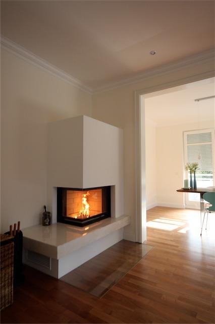 eckkamin modern eckkamin modern inspirierendes design f r eckkamin modern a 09 4 mit spartherm. Black Bedroom Furniture Sets. Home Design Ideas