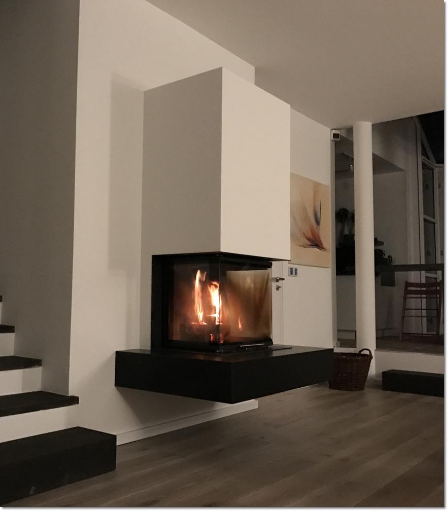 ihr panoramakamin eckkamin tunnelkamin hotline 7 21. Black Bedroom Furniture Sets. Home Design Ideas