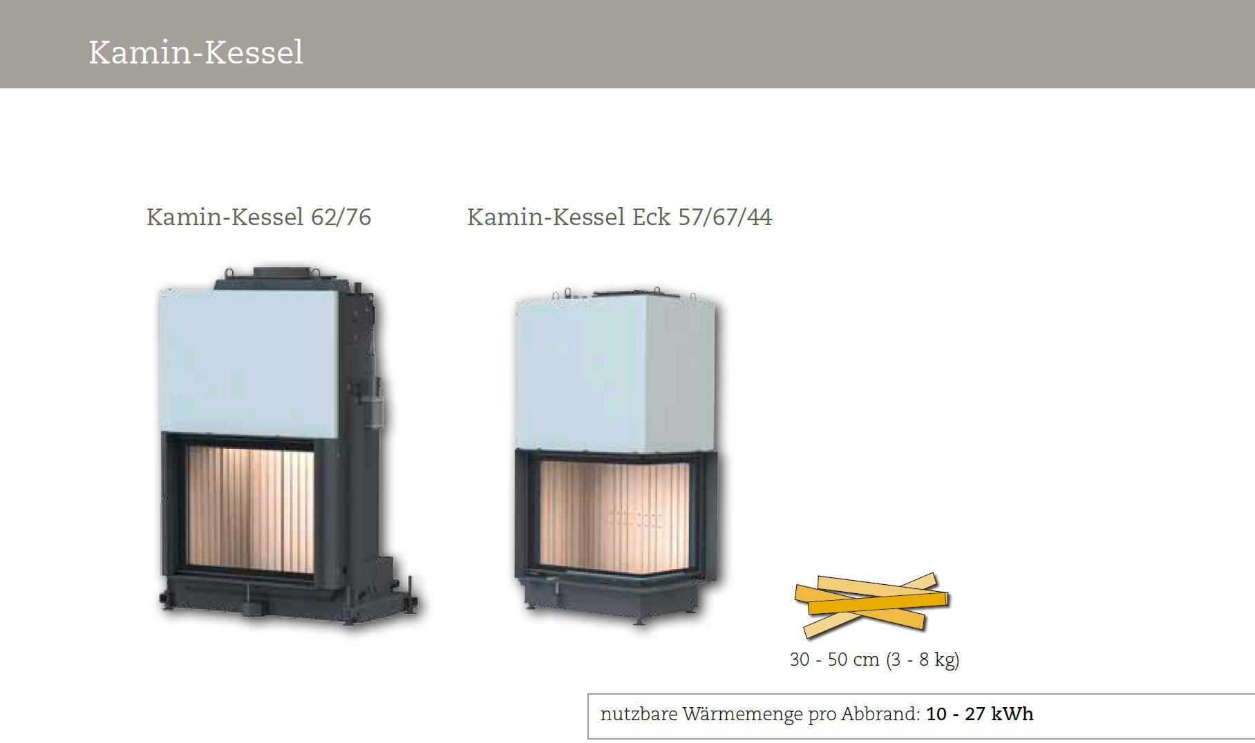brunner tunnelkamin 45 101 wasserf hrend hotline 7 21. Black Bedroom Furniture Sets. Home Design Ideas