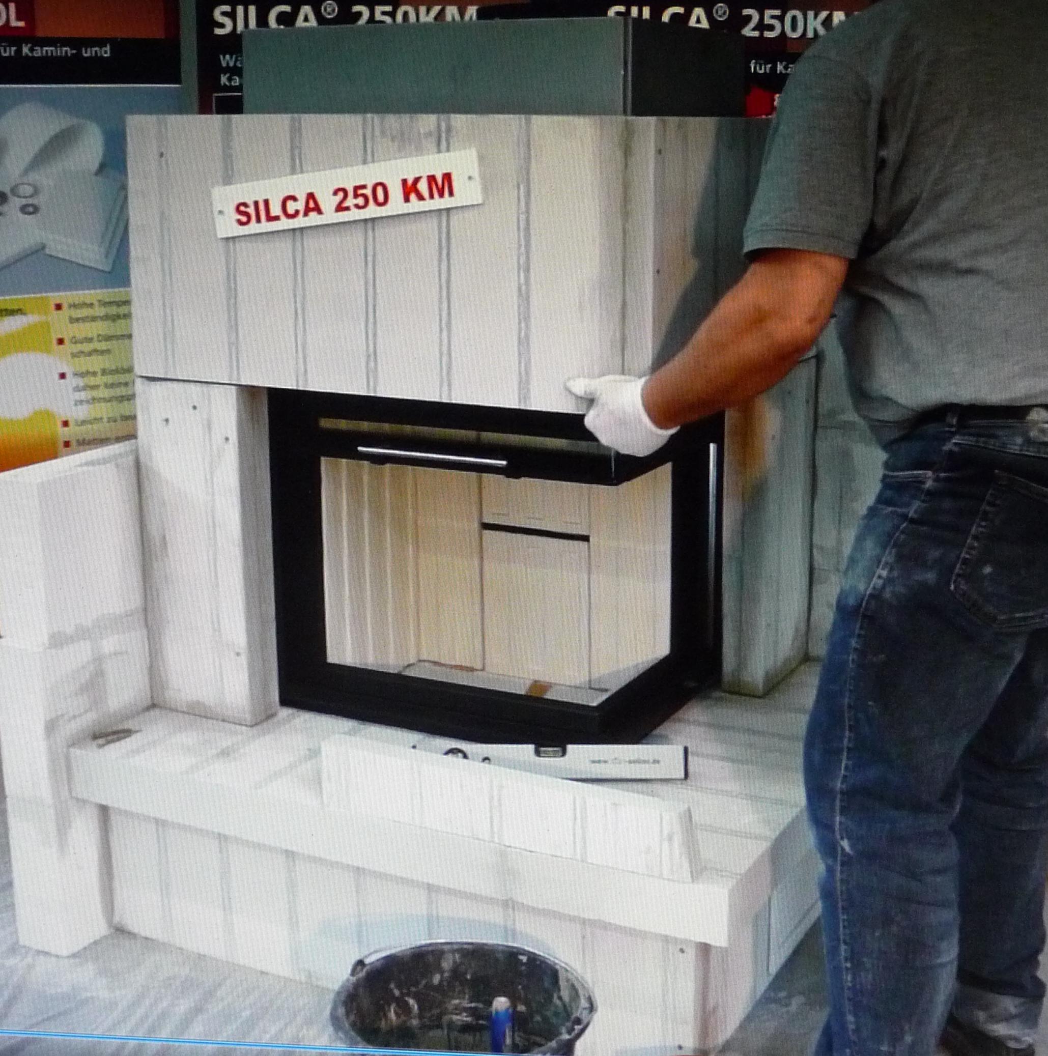 austroflamm kamineinsatz 75x39 k hotline 7 21 uhr 0177 530 9030. Black Bedroom Furniture Sets. Home Design Ideas