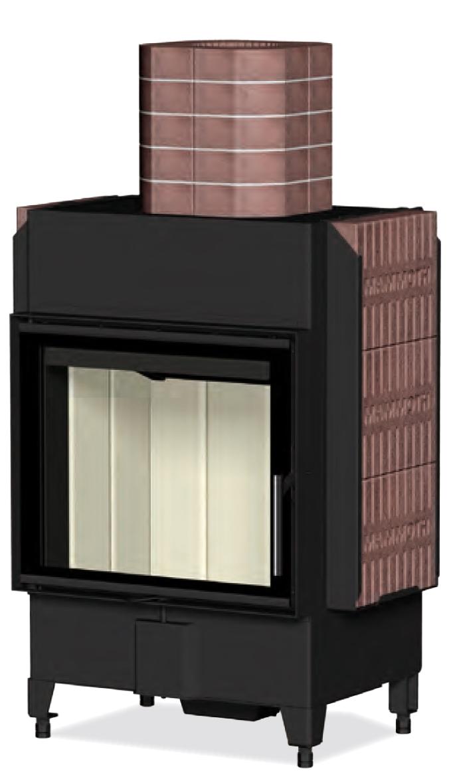 der romotop kamineinsatz heat mit guter technik hotline 7 21 uhr 0177 530 9030. Black Bedroom Furniture Sets. Home Design Ideas