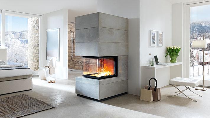 extrem kamin bausatz kaufen qf76 kyushucon. Black Bedroom Furniture Sets. Home Design Ideas