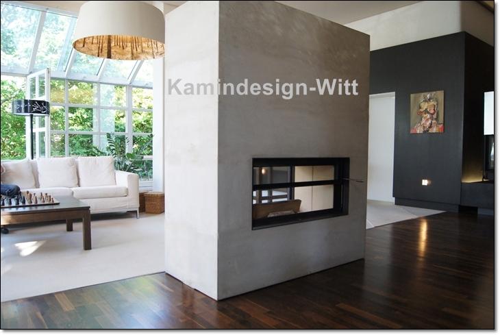 der kamineinsatz oder kachelofen von brunner leda und austroflamm. Black Bedroom Furniture Sets. Home Design Ideas