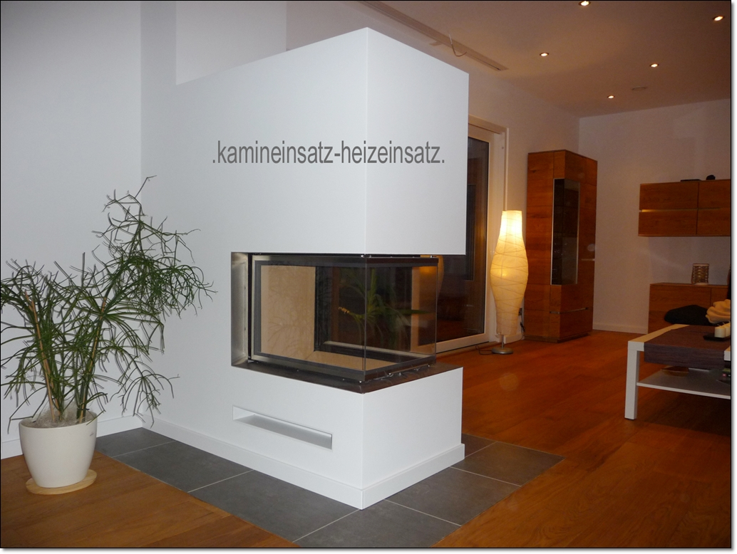 ihr panoramakamin eckkamin tunnelkamin hotline 7 21. Black Bedroom Furniture Sets. Home Design Ideas