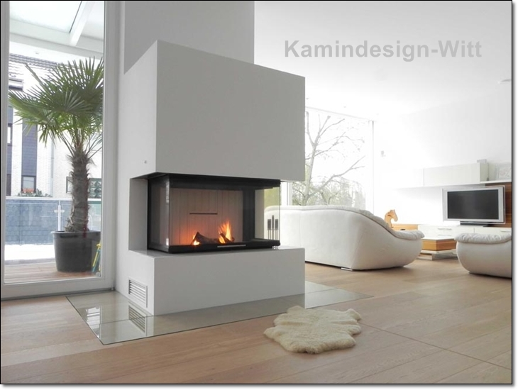 panorama kamin wasserf hrend my blog. Black Bedroom Furniture Sets. Home Design Ideas