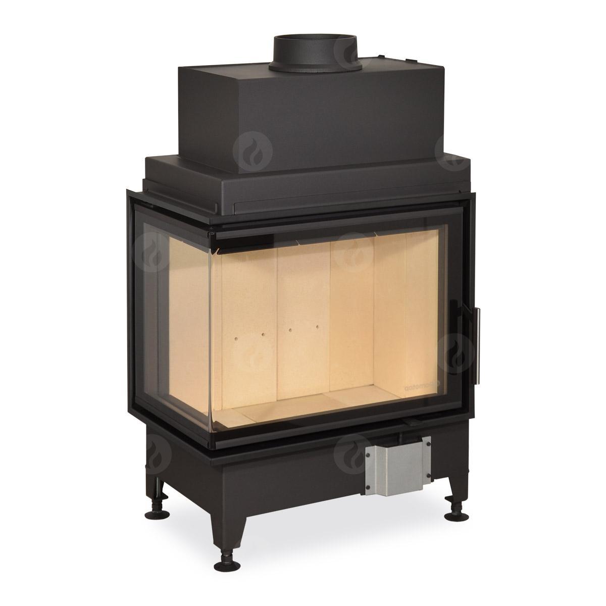 moderner kamin als bausatz hotline 7 21 uhr 0177 530 9030. Black Bedroom Furniture Sets. Home Design Ideas