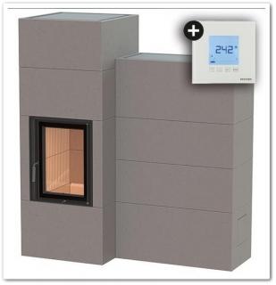 kamin selber bauen mit einem brunner bs0 03 eas hotline 7 21 uhr 0177 530 9030. Black Bedroom Furniture Sets. Home Design Ideas