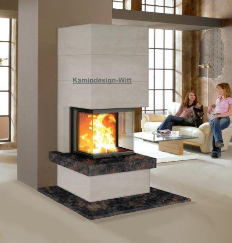 den kaminbausatz s15 von camina selber bauen hotline 7 21 uhr 0177 530 9030. Black Bedroom Furniture Sets. Home Design Ideas