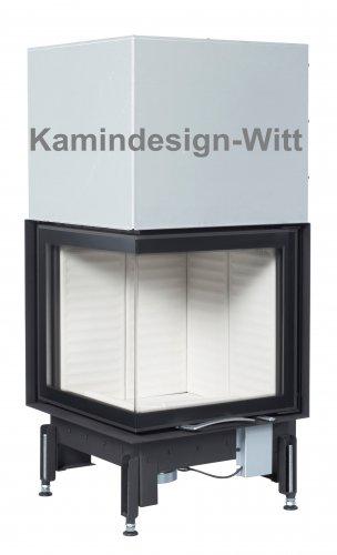 austroflamm kamineinsatz eckkamin 55x55x51s hotline 7 21 uhr 0177 530 9030. Black Bedroom Furniture Sets. Home Design Ideas