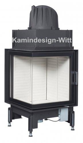austroflamm kamineinsatz eckkamin 55x55x57 k hotline 7 21 uhr 0177 530 9030. Black Bedroom Furniture Sets. Home Design Ideas