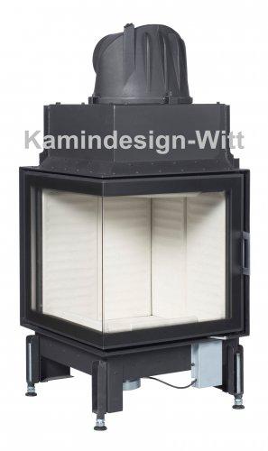 austroflamm kamineinsatz eckkamin 55x55x51 k hotline 7 21 uhr 0177 530 9030. Black Bedroom Furniture Sets. Home Design Ideas