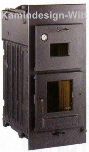 leda gourmet h17 kachelofen heizeinsatz backfach hotline 7 21 uhr 0177 530 9030. Black Bedroom Furniture Sets. Home Design Ideas