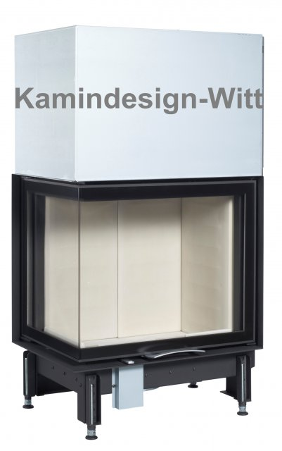 austroflamm kamineinsatz eckkamin 69x49x57 s links hotline 7 21 uhr 0177 530 9030. Black Bedroom Furniture Sets. Home Design Ideas