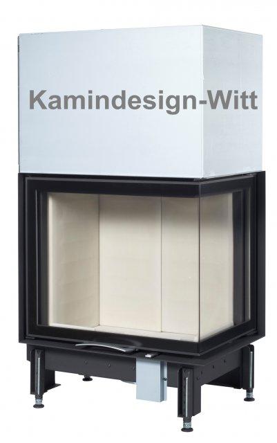 austroflamm kamineinsatz eckkamin 69x49x57 s recht hotline 7 21 uhr 0177 530 9030. Black Bedroom Furniture Sets. Home Design Ideas