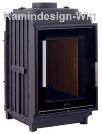 leda turma h80 xl ds tunnel hotline 7 21 uhr 0177 530 9030. Black Bedroom Furniture Sets. Home Design Ideas