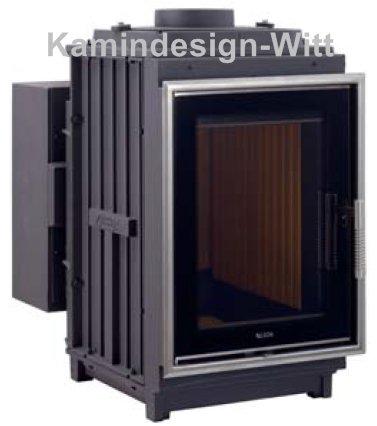 leda turma h80 hotline 7 21 uhr 0177 530 9030. Black Bedroom Furniture Sets. Home Design Ideas