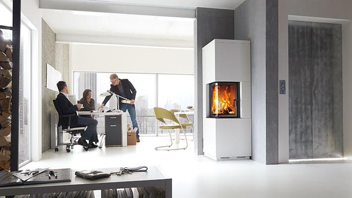 camina s3 eckkamin der bausatz ganz gro hotline 7 21 uhr 0177 530 9030. Black Bedroom Furniture Sets. Home Design Ideas