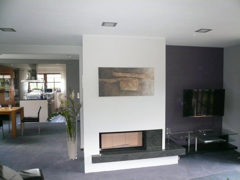 brunner architekturkamin 38 86 hotline 7 21 uhr 0177. Black Bedroom Furniture Sets. Home Design Ideas
