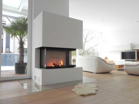 kamin kamin selber bauen kaminbau kamin bauen. Black Bedroom Furniture Sets. Home Design Ideas