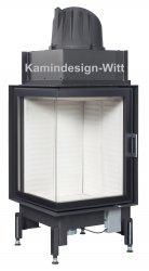 in sch nster form der austroflamm kamineinsatz hotline 7 21 uhr 0177 530 9030. Black Bedroom Furniture Sets. Home Design Ideas