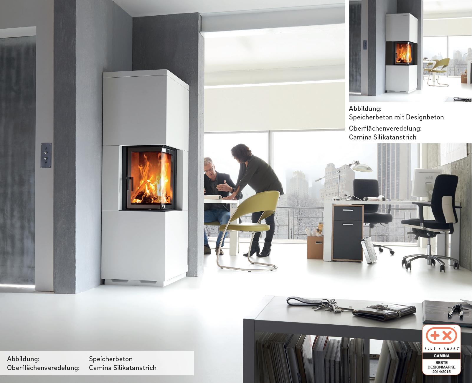 camina s3 eckkamin der bausatz ganz gro hotline 7 21. Black Bedroom Furniture Sets. Home Design Ideas