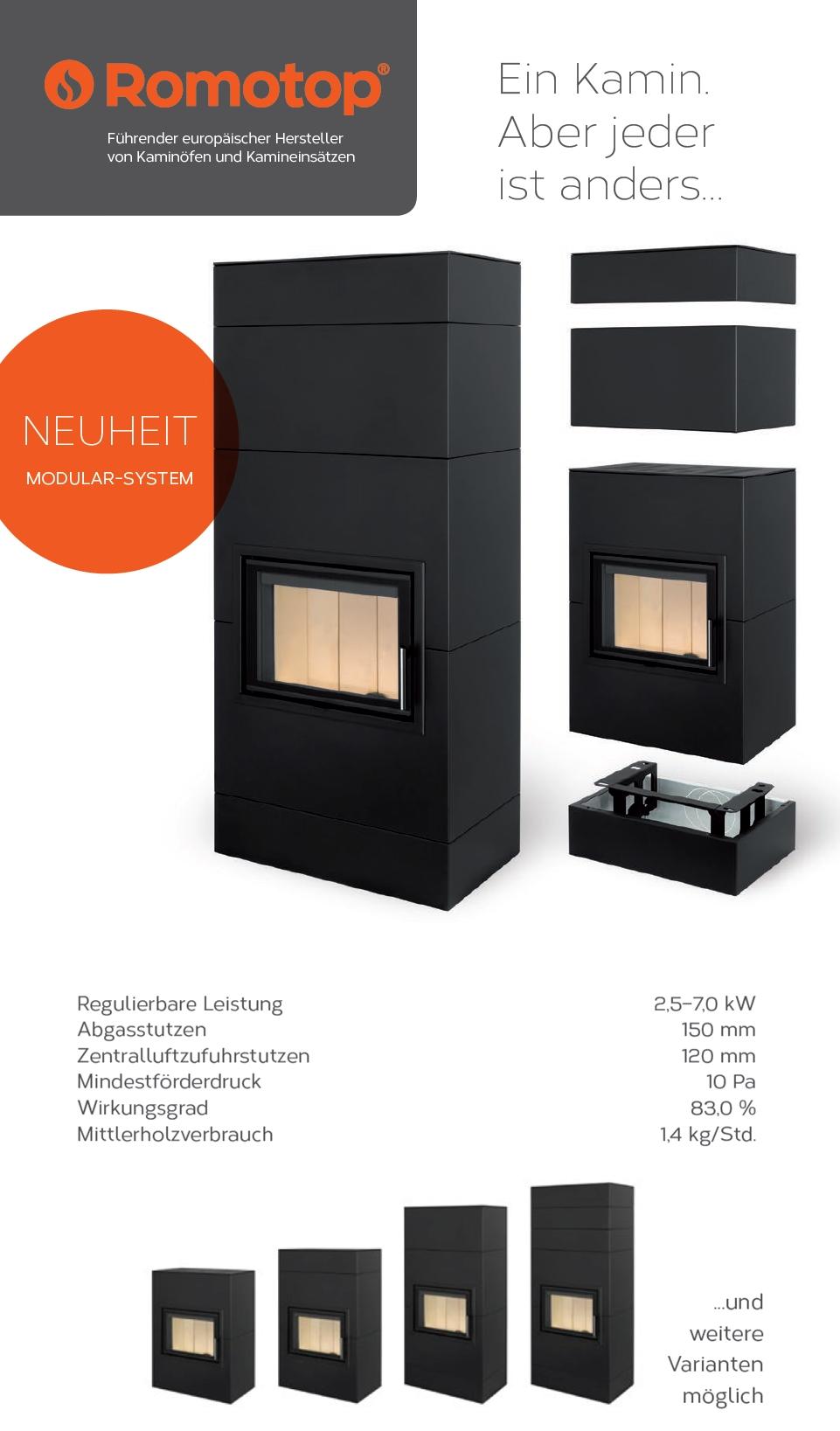 design kamin cara und variant von bester qualit t hotline 7 21 uhr 0177 530 9030. Black Bedroom Furniture Sets. Home Design Ideas