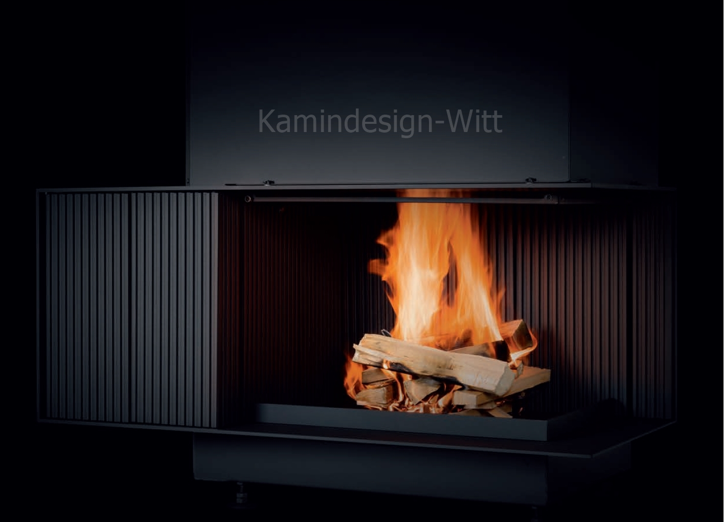 pures feuererlebnis der urfeuer kamin von brunner hotline 7 21 uhr 0177 530 9030. Black Bedroom Furniture Sets. Home Design Ideas